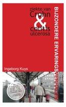 Bijzondere ervaringsverhalen Ziekte van Crohn & colitis ulcerosa