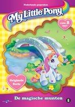 My Little Pony - Deel1 (new)