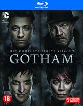 Gotham - Seizoen 1 (Blu-ray)