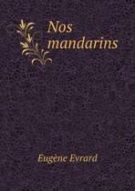 Nos Mandarins