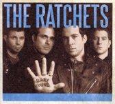 Ratchets - Glory Bound