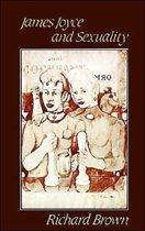 James Joyce and Sexuality
