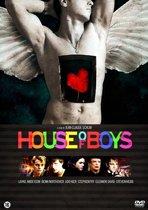 House Of Boys (dvd)