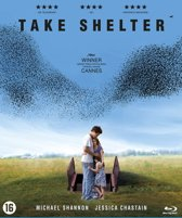 Take Shelter (blu-ray)