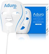 Aduro Single Blue LED Gezichtsmasker