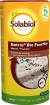 Solabiol Natria® Bio Fourmier  350 G
