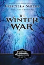The Winter War, epub