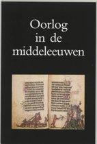 Oorlog in de middeleeuwen