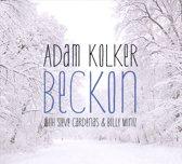 Beckon -Digi-