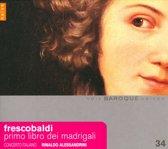 Madrigali Libro I