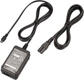 Sony AC-L200 AC Adapter / Oplader