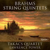 String Quintets