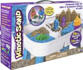 Kinetic Sand Tafel - Speelzand