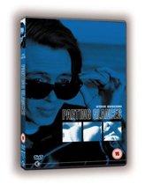 Parting glances (import) (dvd)