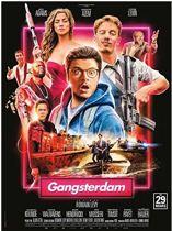 Gangsterdam (Bande Originale Du Fil