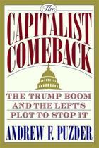 The Trump Boom