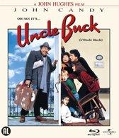 Uncle Buck (D/F) [bd]