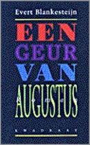 GEUR VAN AUGUSTUS