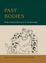 Past Bodies