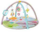 TafToys Musical Nature Baby gym - Speelkleed met licht en geluid