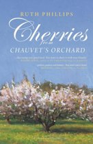 Cherries from Chauvet's Orchard