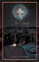 The Great Gaelic Cross