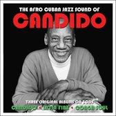 Afro Cuban Jazz Sound Of