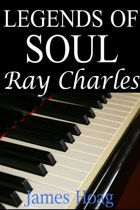 Legends of Soul: Ray Charles