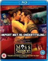 Online dating Saigon