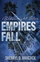 Empires Fall