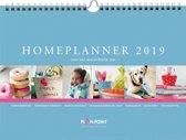 Homeplanner 2019