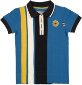 4funkyflavours Polo - Wait For Me - Maat 110-116