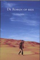 De Robijn Op Reis