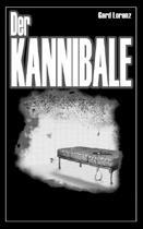 Der Kannibale