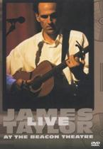 James Taylor - Live/Beacon Theat