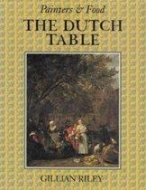 The Dutch Table