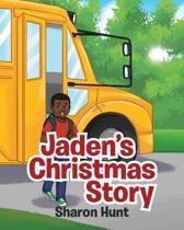 Jaden's Christmas Story