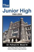 The Junior High
