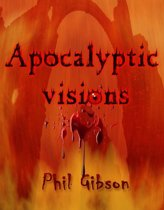 Apocalyptic Visions
