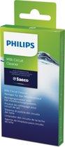Philips CA6705/10 - melkcircuit reinigingspoeder - 6 stuks