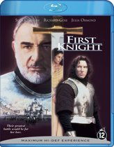 First Knight (Blu-ray)