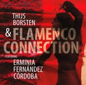 Flamenco Connection