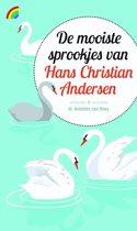 De mooiste sprookjes van Hans Christian Andersen