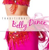 Traditional Belly Dance