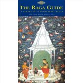 The Raga Guide