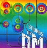 Sounds of OM, Vol. 6