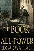 The Book of All-Power