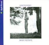 Earth Song - Ocean Song