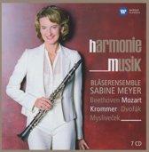 Beet:Harmoniemusik