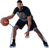 Spalding basketbal power dribble
